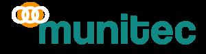 Munitec - Mútua Nacional de Ingenieros Técnicos de Previsión Social