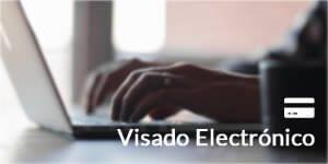 Visado Electrónico
