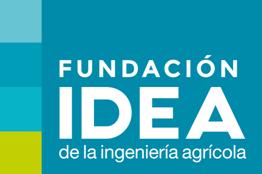 Fundación IDEA de la ingeniería agrícola