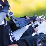 Curso Oficial Piloto Avanzado de RPAS (Drones) y Especialización en Vuelo Fotogramétrico